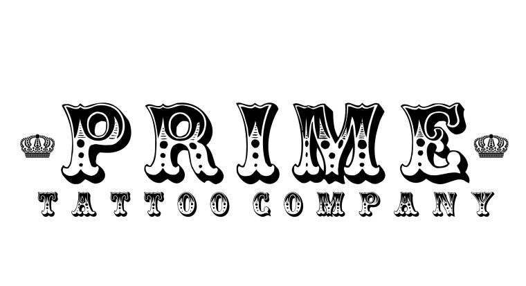 prime_bnw_jpg