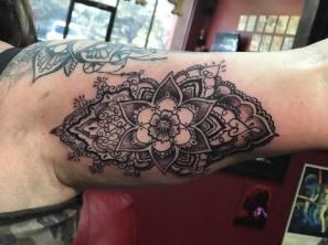 """""""Tallahassee Tattoo Shop"""" """"Tattoo Shop"""" """"Tallahassee Tattoo Artist"""""""