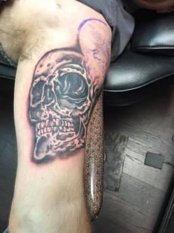 Prime Tattoo Company